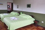 Мини-отель Rinconcito Verde