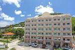 Апартаменты Simpson Bay Suites
