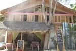 Гостевой дом Villa Rosa
