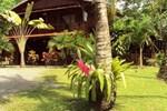 Отель Cabinas Nirvana - Lodge & Resort