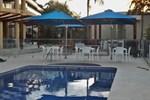 Апартаменты Avoca Palms Resort