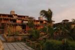 Отель El Mirador de Vichayito
