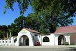 Отель Hotel Termas de Panimavida Resort & Spa