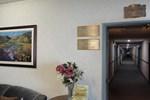 Отель Springs Motor Inn