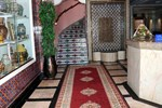 Отель Hotel Assif
