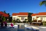 Вилла Trujillo Beach Eco-Resort