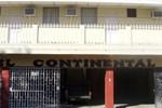 Мини-отель Hotel Continental