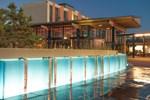 Отель Coeur D'Alene Casino Resort Hotel
