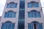 Отель Hotel Kemberly
