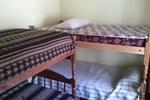 Хостел Wawqi Hostel