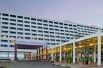 Отель Sheraton Abuja Hotel
