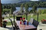 Мини-отель Harmony Ridge Bed & Breakfast