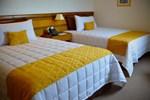 Отель Hotel De La Trinidad