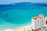 Отель AJ Koki Resort Hotel