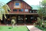 Отель Sachatamia Lodge