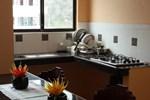 Апартаменты Duncan Suites
