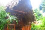 Отель Posada Ecoturistica Wiwa
