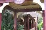 Мини-отель Hamilton Heritage B & B