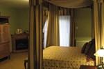 Отель The Birches at Ben Eoin Country Inn