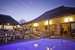 Отель Sausage Tree Safari Camp