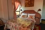Отель Hotel Katy Maria