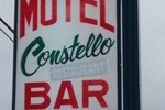 Отель Motel Constello