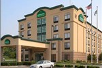 Wingate by Wyndham Commack/Long Island