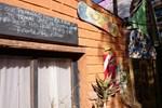 Гостевой дом Hostal Rural
