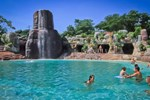 Отель Biocentro Guembe Hotel y Resort