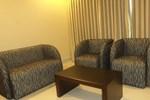Отель Hotel Dhaka Silver Door