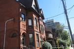 Annex Quest House