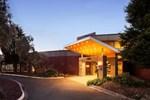 Отель Coolaroo Hotel