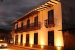 Отель La Xalca Hotel