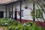Отель La Posada de Don Pedro