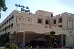Отель Hotel Sepal