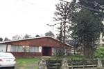 Гостевой дом Hostal Entre Araucarias