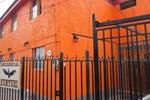 Гостевой дом Residencial Kunturi