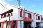 Отель Galaxy Inn Lumut