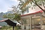 Beauty Garden Hotel