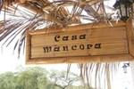 Хостел Casa Mancora Hostal