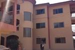 Апартаменты Paradise Lodge Ghana