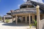 Seafront Villas Vanuatu
