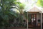 Мини-отель Arabella Guesthouse