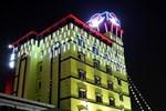 Отель Hotel Wa