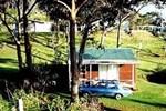 Отель Pukenui Holiday Park