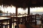 Отель Los Cocos de Vichayito