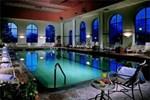 Отель Sheraton Parsippany Hotel