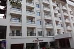 Отель La Hospin Hotel