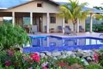 Отель Soma Surf Resort