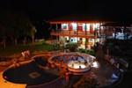 Отель Finca Hotel Tucurinca Quindio